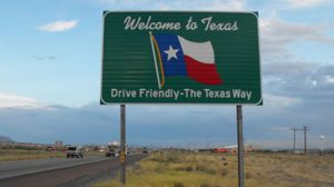 welcome to texas_1461164018397_1792944_ver1.0